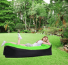 Image of Inflatable Air Sofa