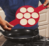 Image of Pancake Flipper