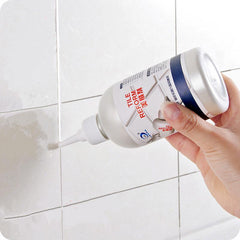 Tile Grout Cleaning Tool