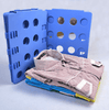 Image of Easy Fold Clothes Board