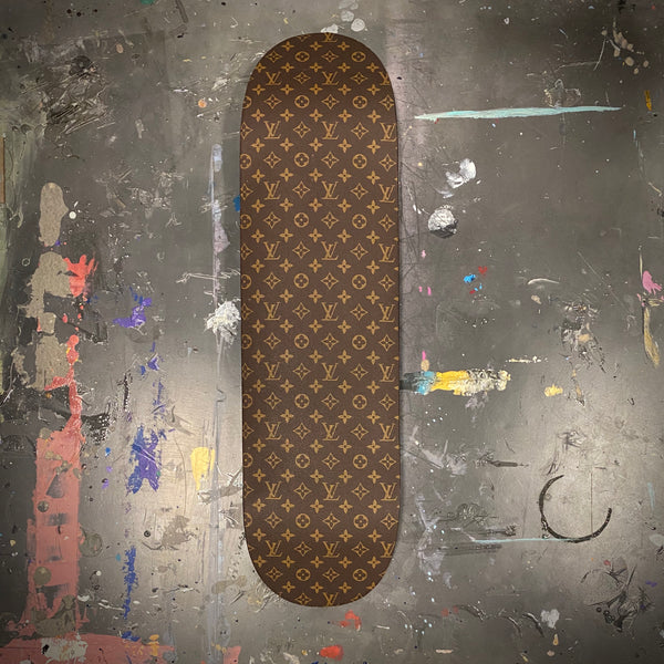 LV SK8 (deck only)
