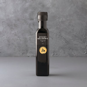 Sticky Balsamic Original 250ml