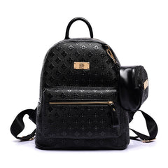 Fashion Women's Backpack