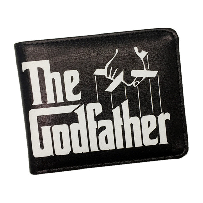 The Godfather Wallet