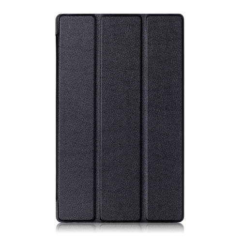 Amazon kindle fire hd 8 tablet 2017 smart cover Case