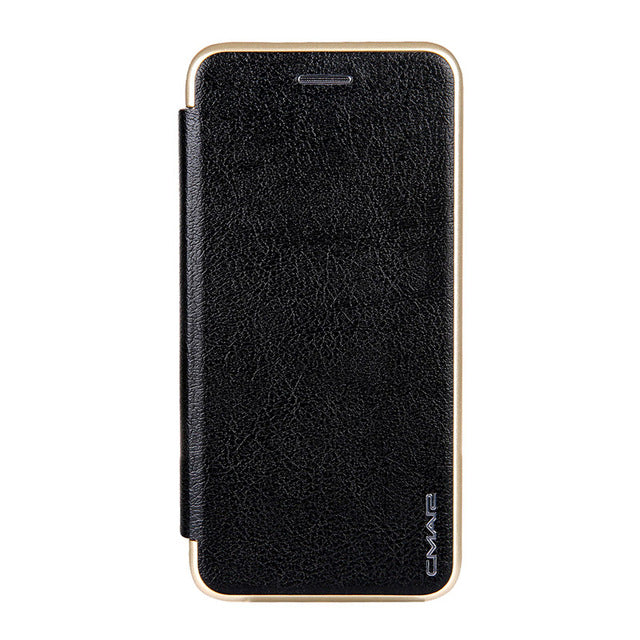 Samsung Galaxy Note 8 Soft Silicone Flip Case