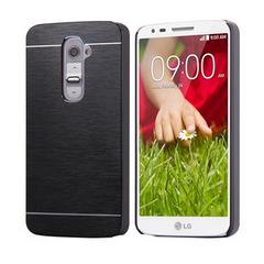 original case for lg g2 g 2 d802 aluminum case