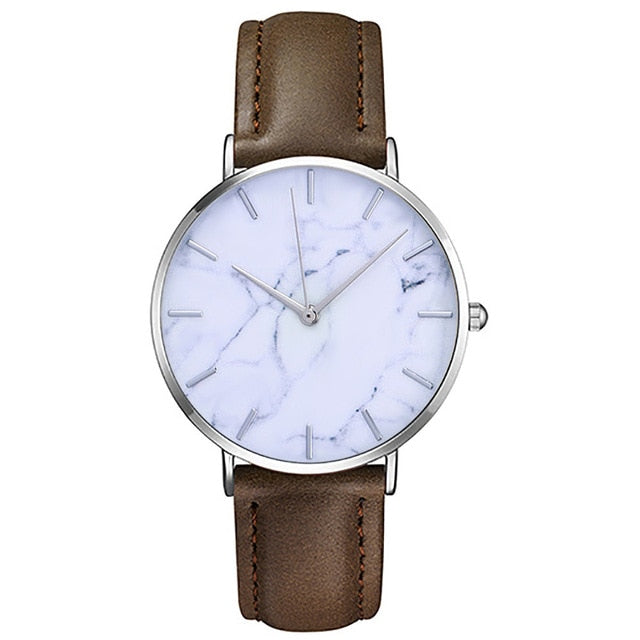 Stylish Classic Watch