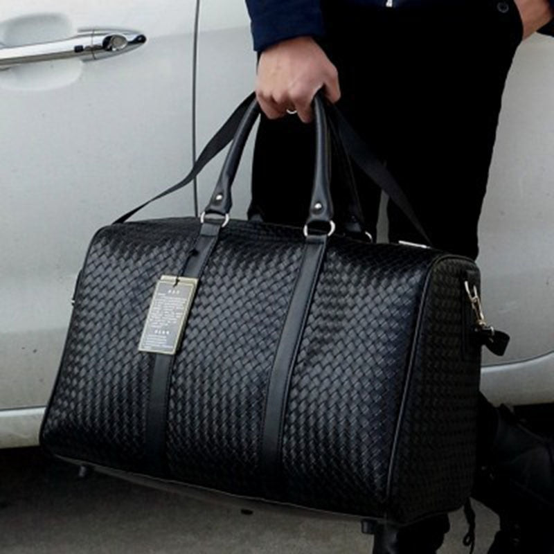 Large Luggage Bag