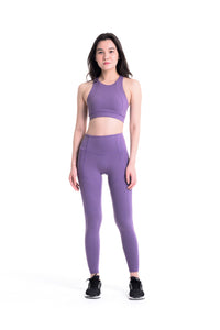 MKLZ MK-I P2 Leggings Yoga Pants Activewear Athleisure Nike Adidas Lululemon Alo Lorna Jane Yoga Yogi Tights Malaysia