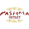 Pashma Outlet