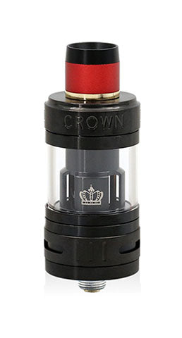 Uwell - Crown 3 Mini