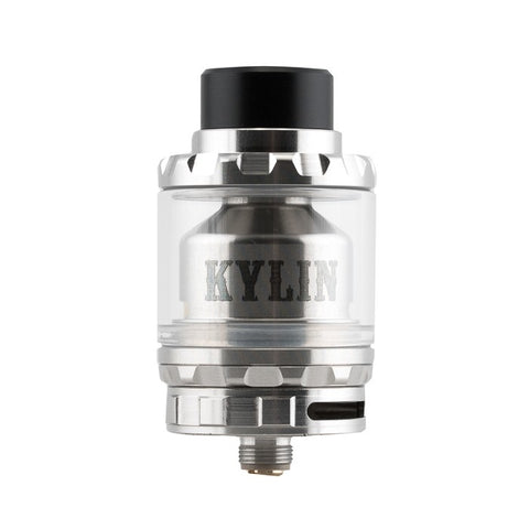 Vandy Vape - Kylin RTA Stainless Steel