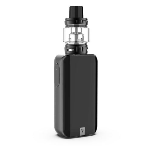 Vaporesso - Luxe vape Kit - black