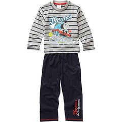 Thomas & Friends Boys Pyjamas