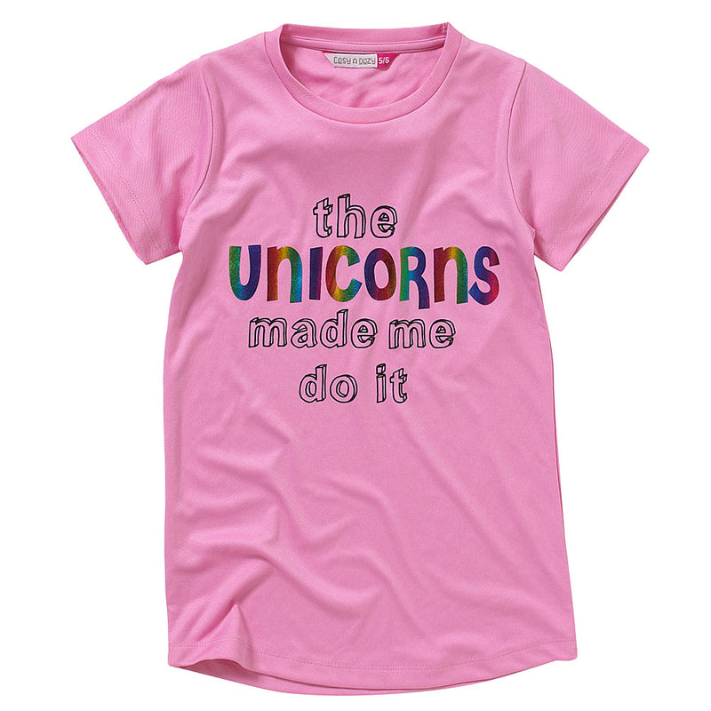 Unicorn Nightdress