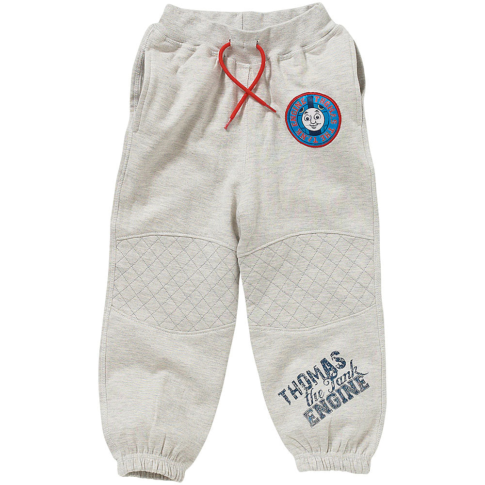 Thomas & Friends Jog Pants