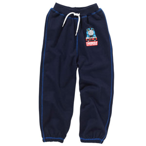 Thomas The Tank Engine Jog Pants