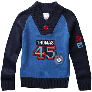 Thomas & Friends Jumper