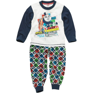 Thomas & Friends Pyjamas