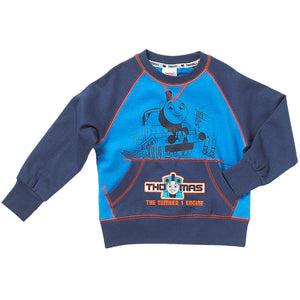 Thomas & Friends Sweatshirt