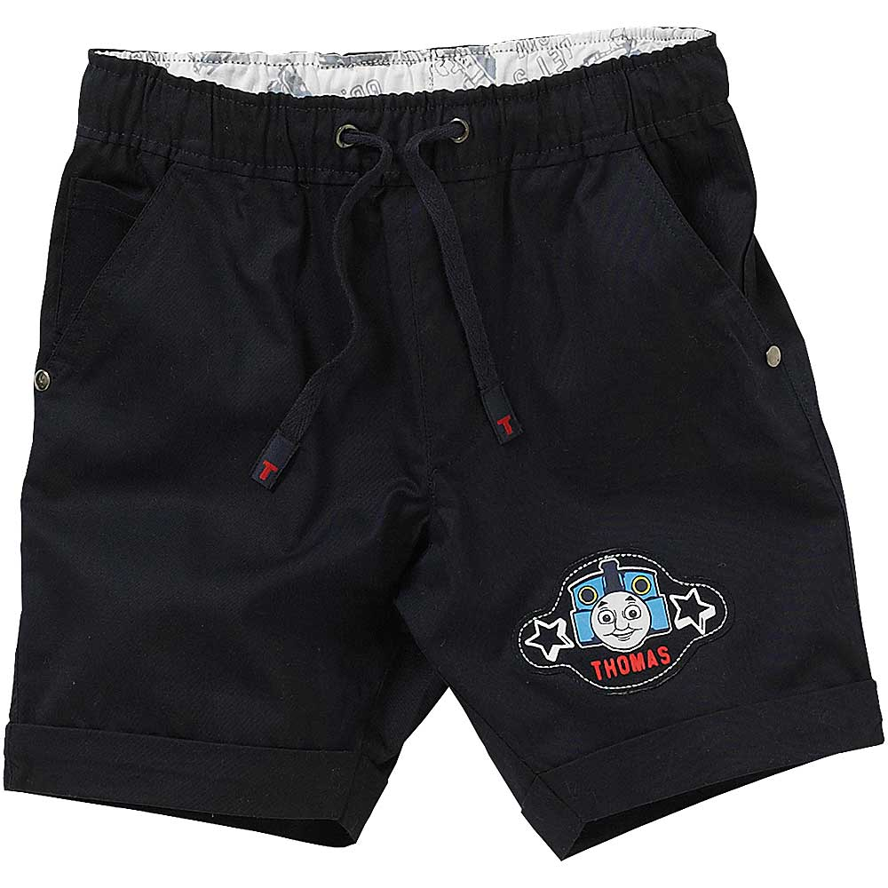 Thomas & Friends Chino Shorts