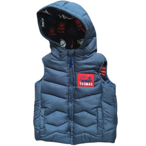 Thomas & Friends Bodywarmer