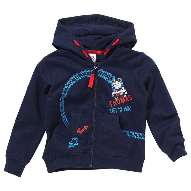 Thomas & Friends Hoody