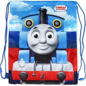 Thomas & Friends Swim/Sports Bag
