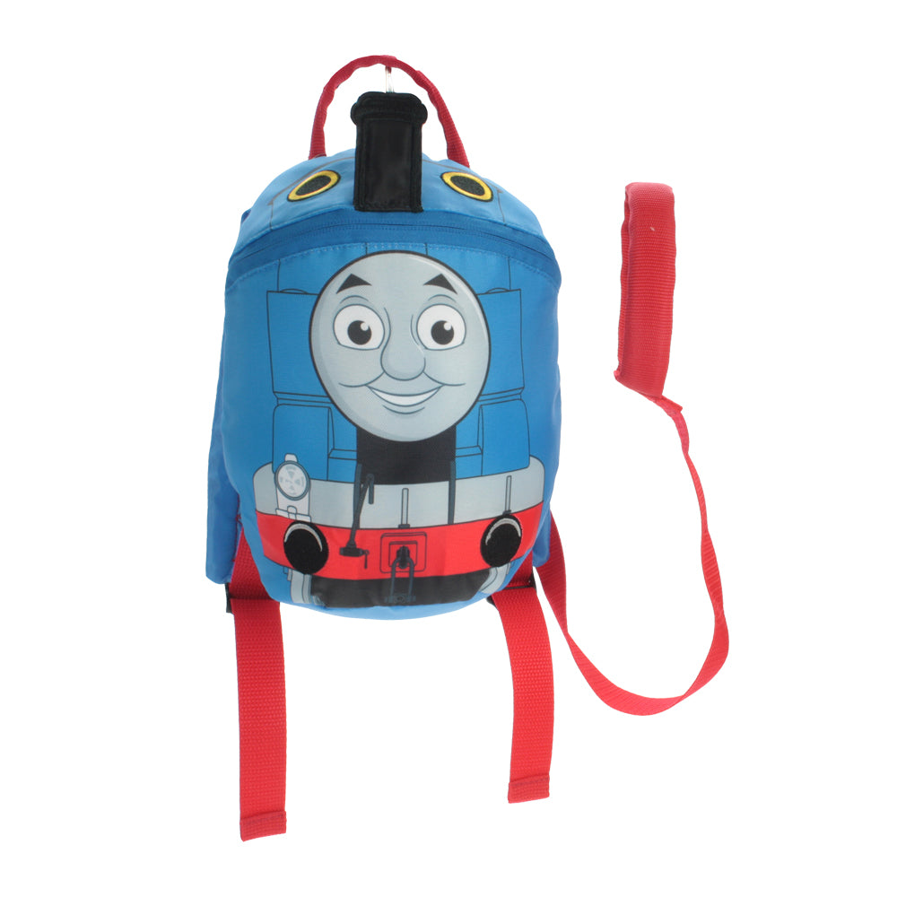 Thomas Reins Backpack