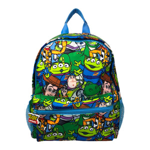 Toy Story Mini Roxy Backpack