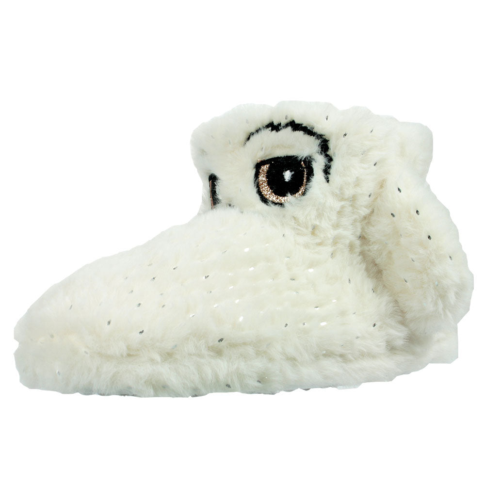 Harry Potter Bootie Slippers