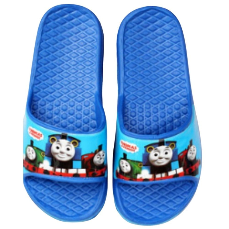 Thomas Pool Sliders