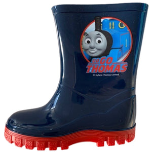 Thomas & Friends Wellies