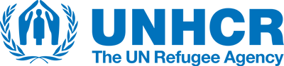 UNHCR x Earth Heir Advisory Partners