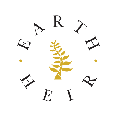 Earth Heir