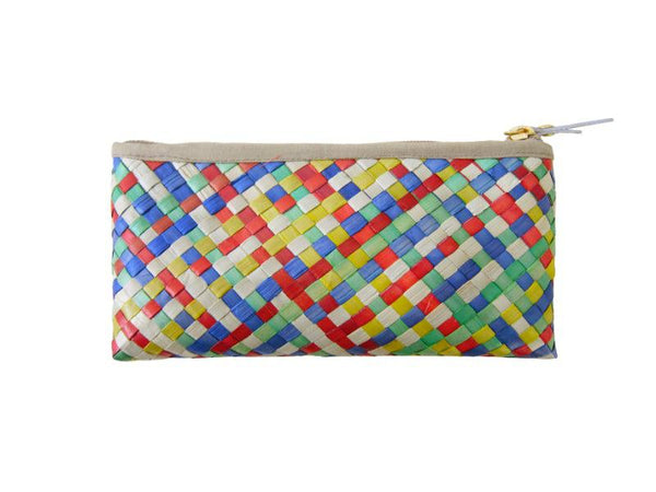 Rainbow Essential Pouch