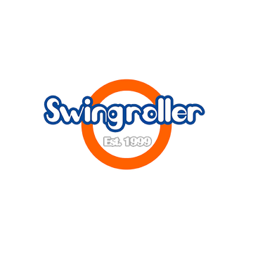 TheSwingroller