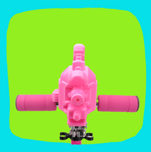 Load image into Gallery viewer, Waterguns