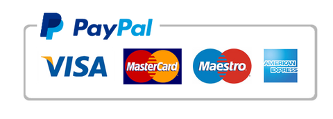paypal payment with naughty bubbles pet store