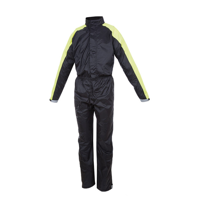 Tucano Urbano Tuta Nano Plus One Piece Suit