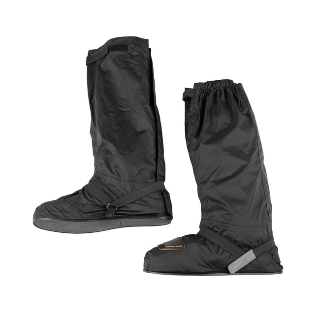 Tucano Urbano Nano Plus Shoe Cover Black