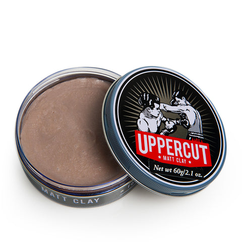 Uppercut Deluxe CT5 Flip Comb