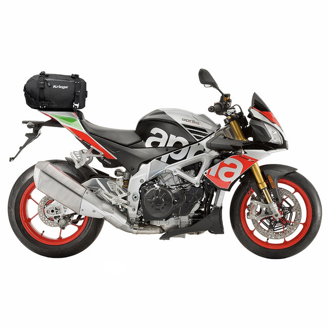 Kriega Aprilia Tuono US Drypack Fit Kit