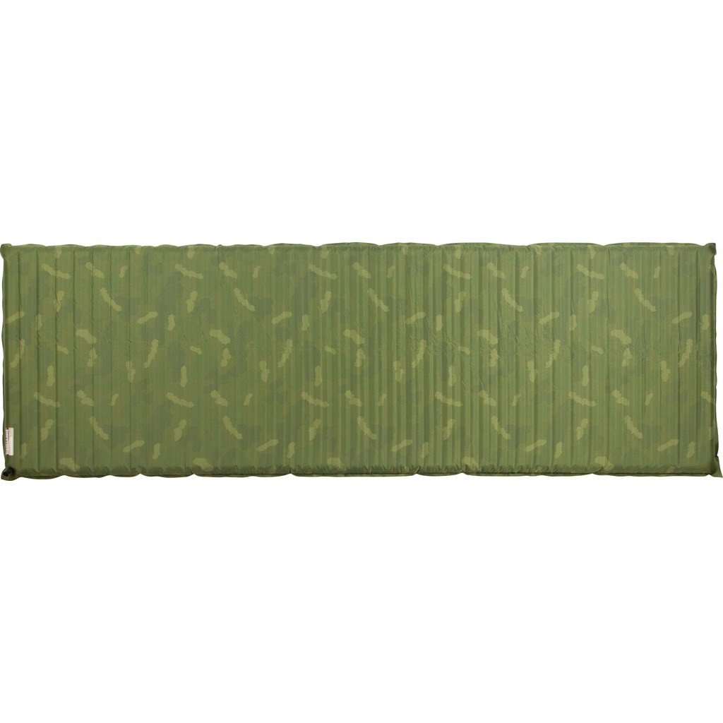 Poler Snoozer Camp Mattress Camo