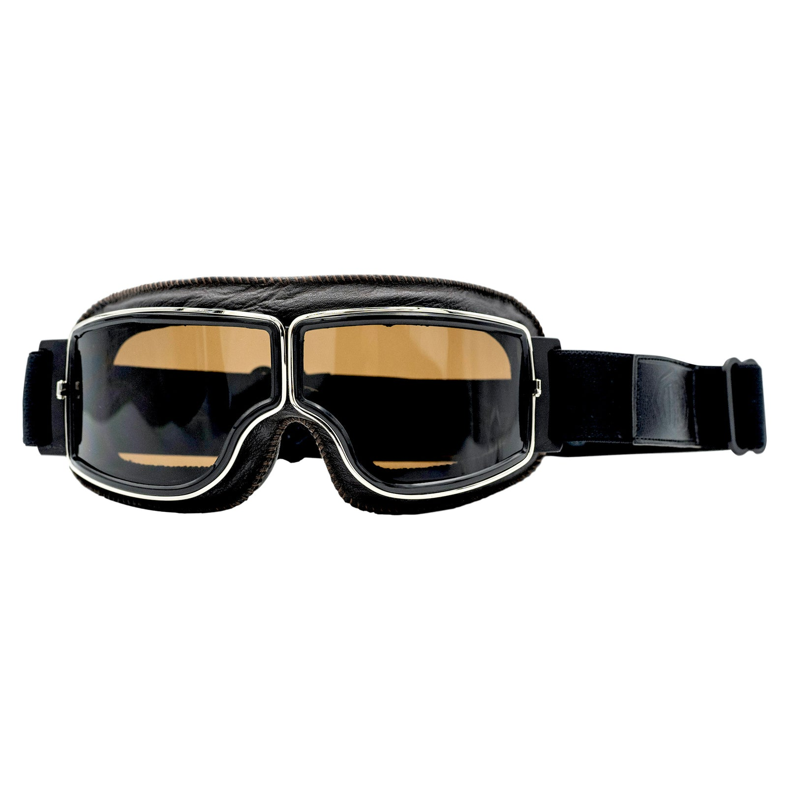 MW Cafe Goggle Brown