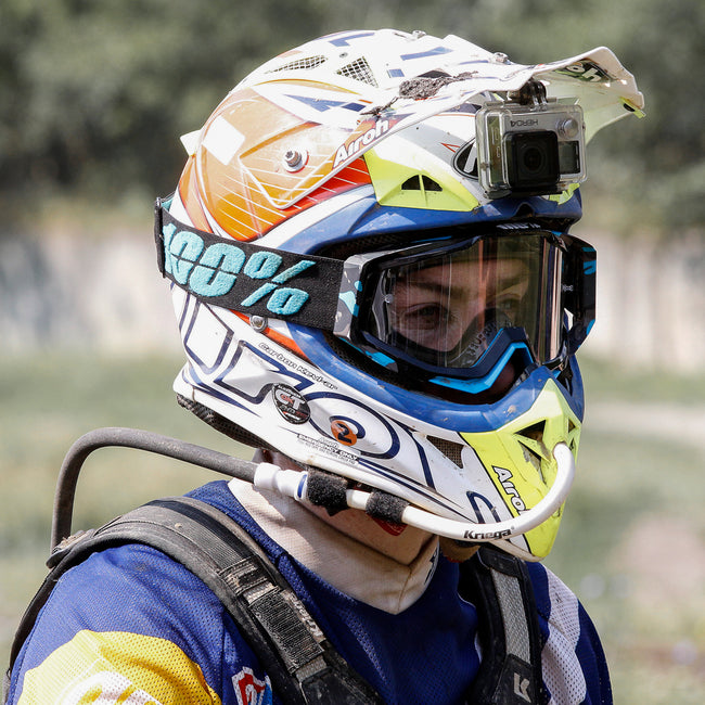 Kriega Hands Free Kit