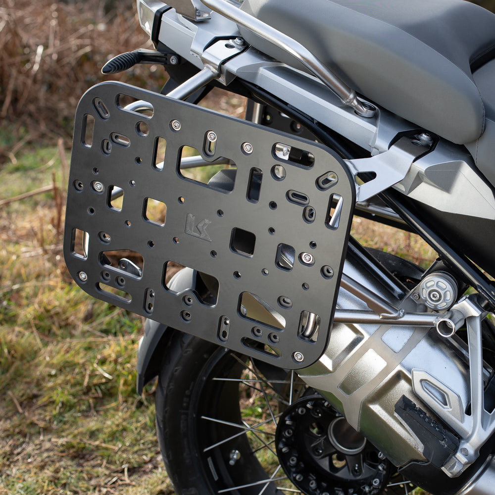 Kriega OS- Platform- BMW GS ADV Fit