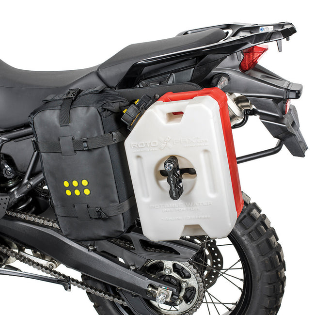 Kriega Rotopax™ Mount Extension