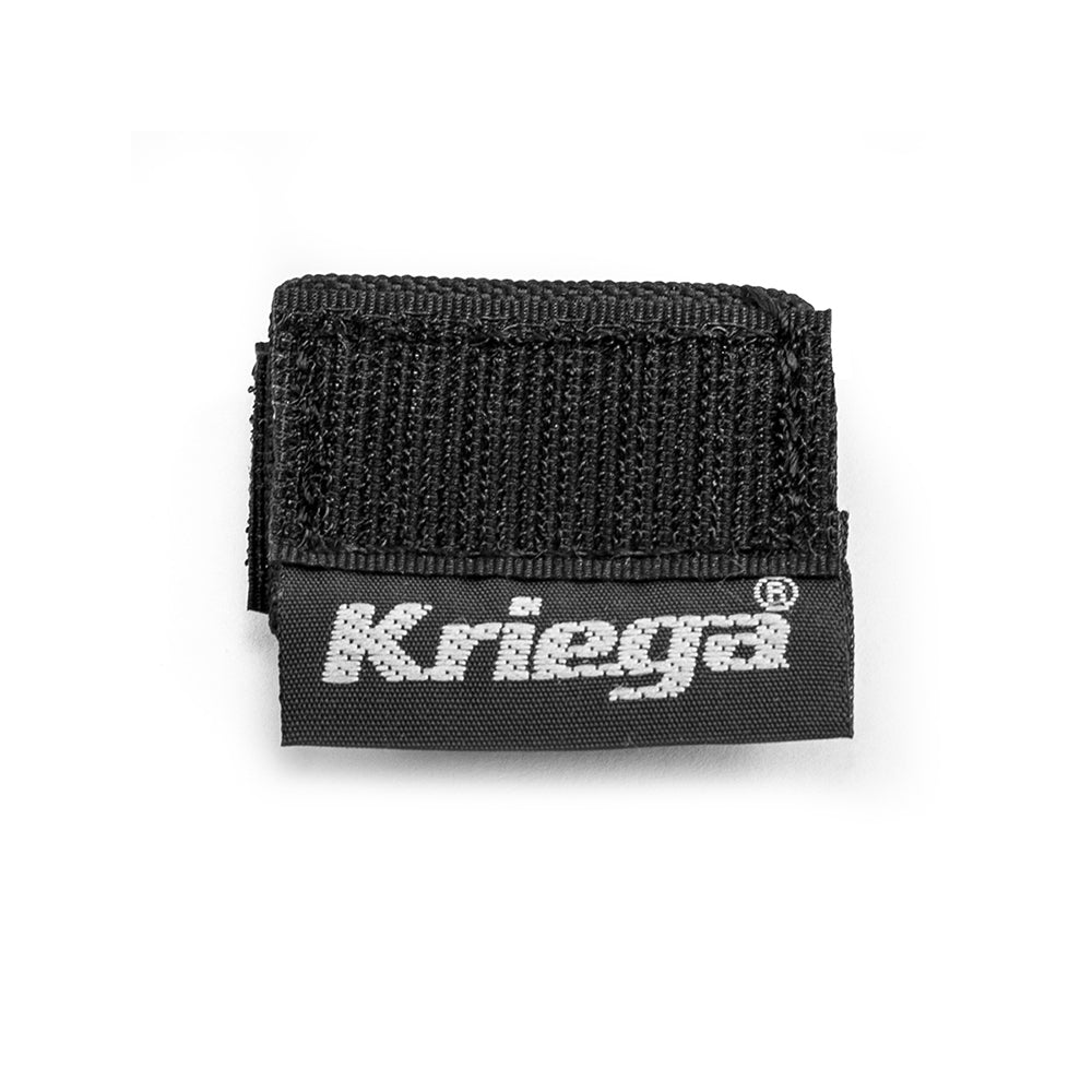 Kriega Hydration Tube Mount R35, R30, R25